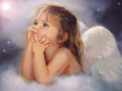 angel20baby