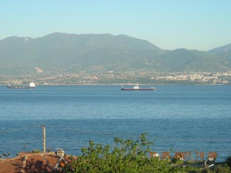 the-gulf-of-izmit