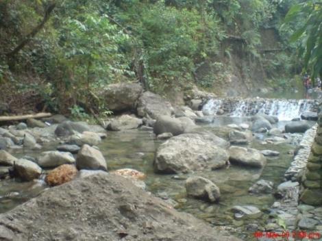 busey-falls