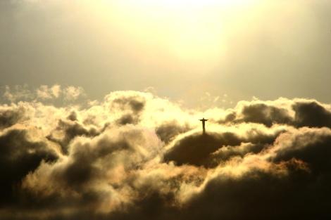 best-picture-gallery-Brazil-Rio-de-Janeiro-Jesus-iko