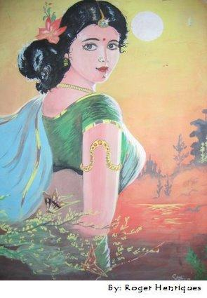 Indian_women_paintings_1