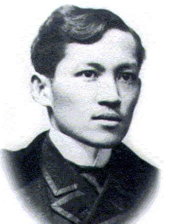 my first inspiration by rizal A rizal course test reviewer general united states) /// 24 (b - calamba, laguna) /// 25 (a - my first inspiration) part ii : 26 (cry of pugadlawin or cry of balintawak) /// 27 (date of birth of jose rizal.